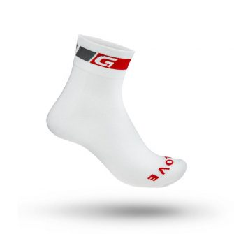 GripGrab Cycling Sock Summer