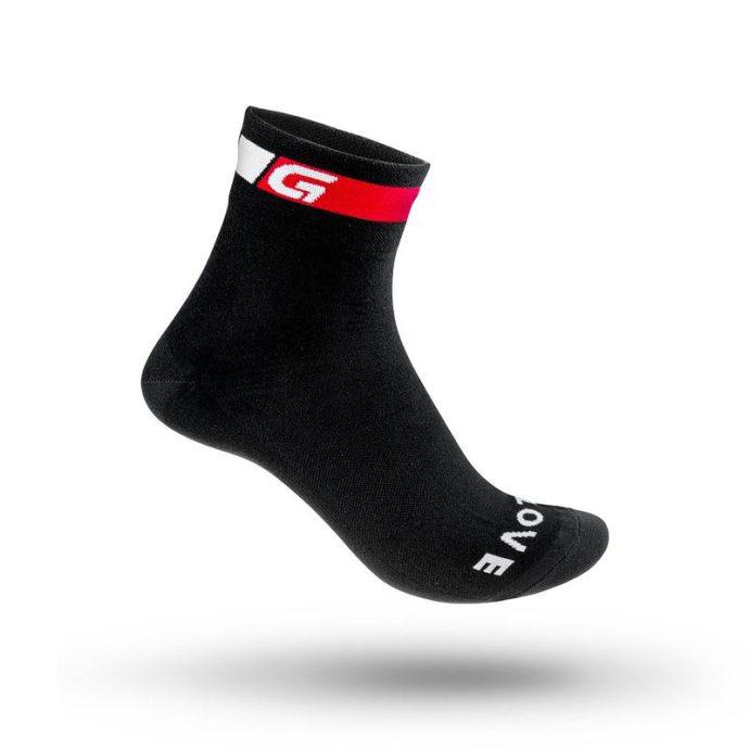 GripGrab Cycling Sock Summer