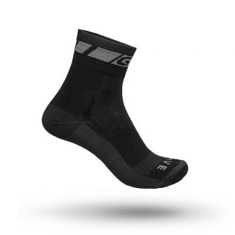 GripGrab Cycling Sock Winter
