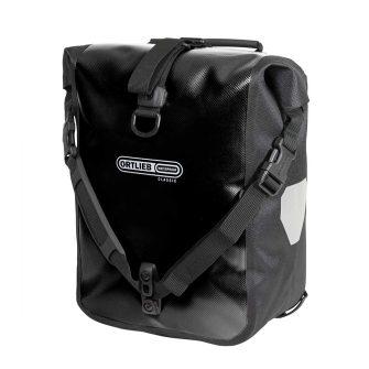 Ortlieb Sport-roller Classic (zwart)